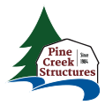 Pine Creek Structures