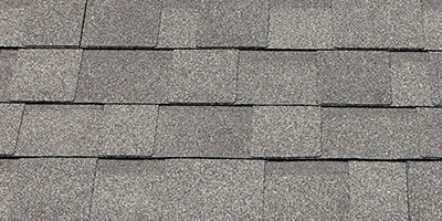 Architectural Shingle Shed Roofing
