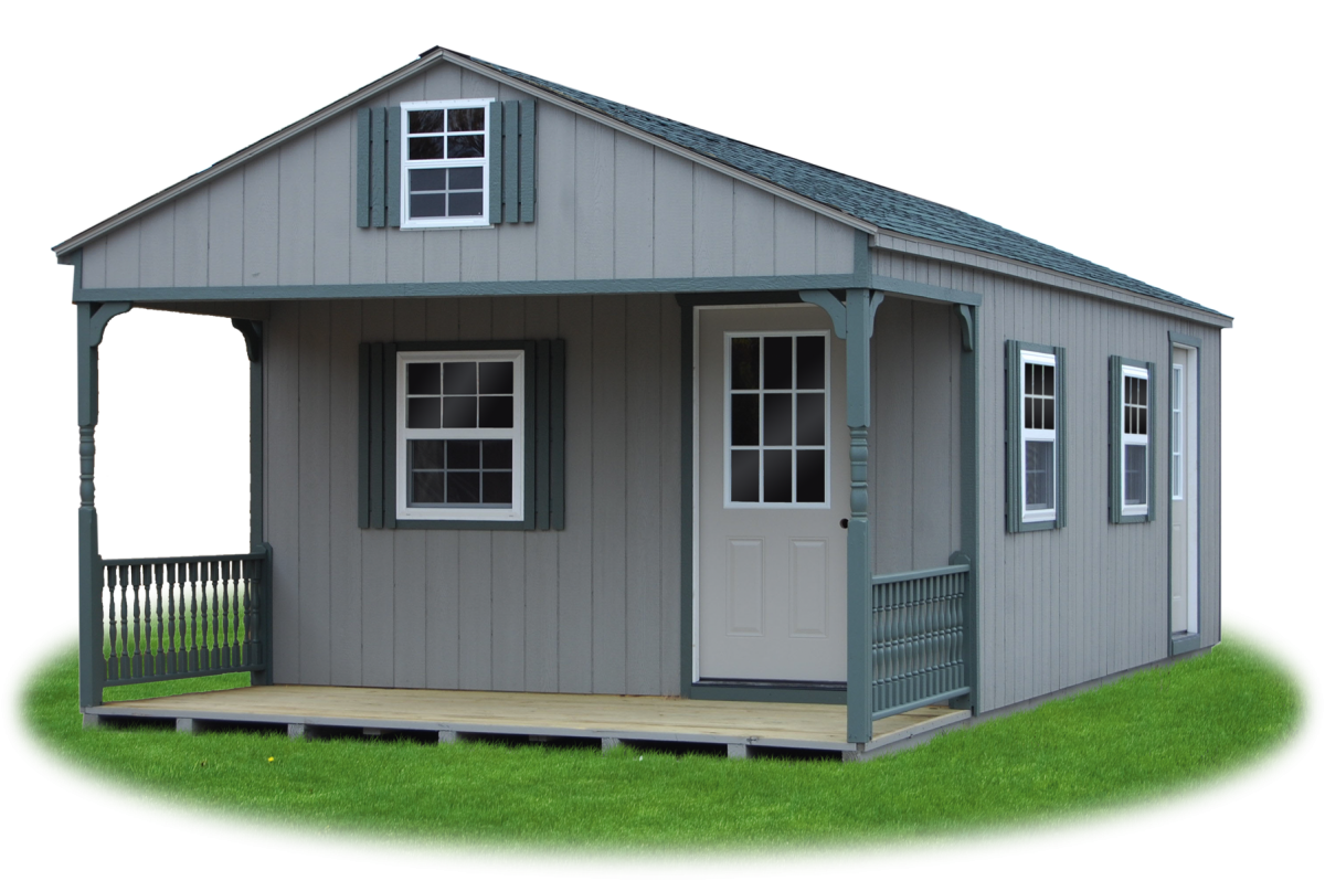 Prefab Sheds Seattle One Bedroom Home Prices Car Port