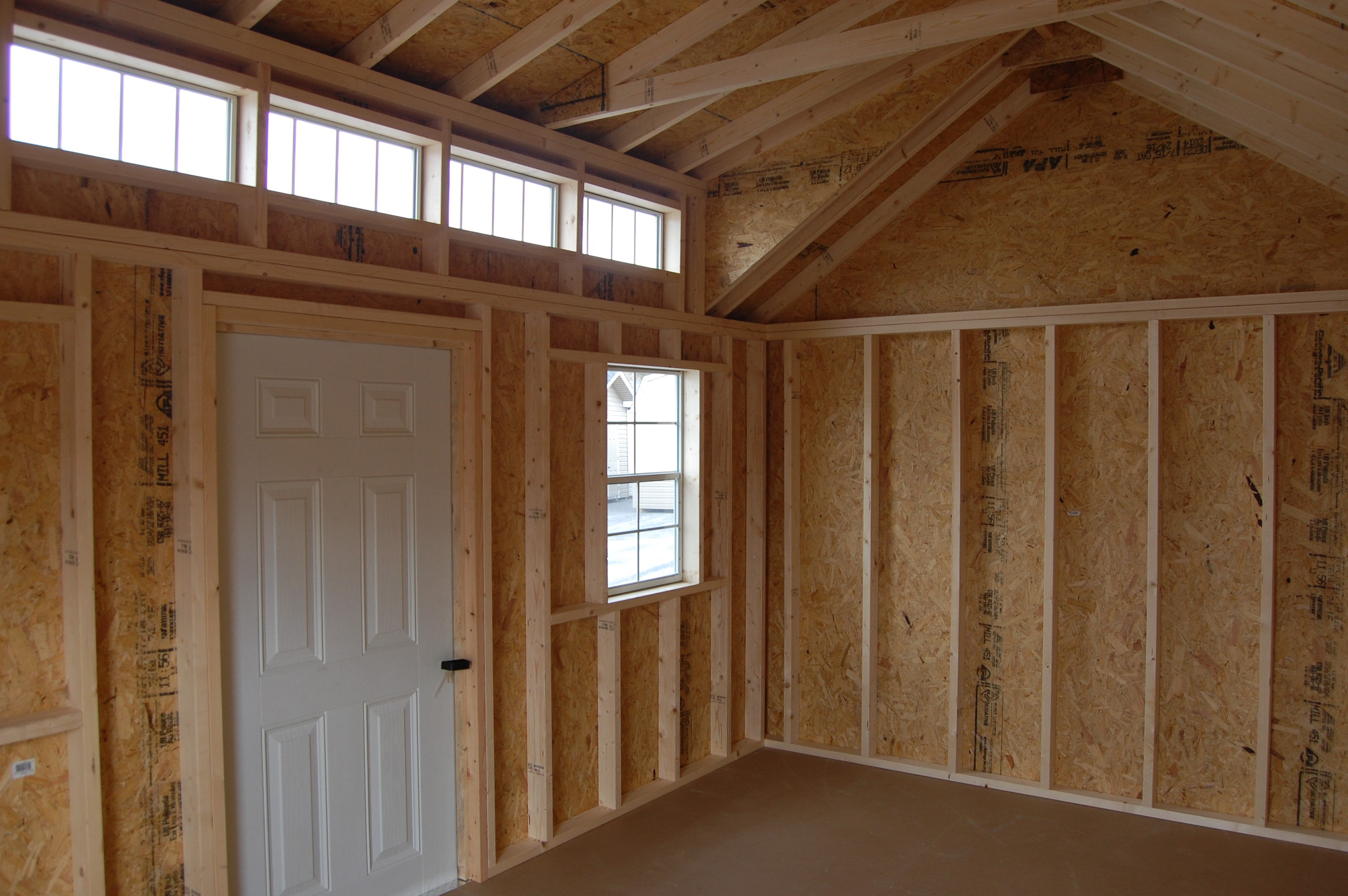Image Result For New Construction Windows Prices