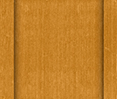fir pine stain color sample for board and batten siding