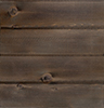 charcoal stain color sample for cedar siding