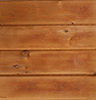 country cedar stain color sample for cedar siding