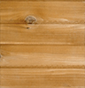 fir pine stain color sample for cedar siding