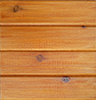 natural cedar stain color sample for cedar siding