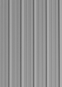 light grey color sample for metal roofing