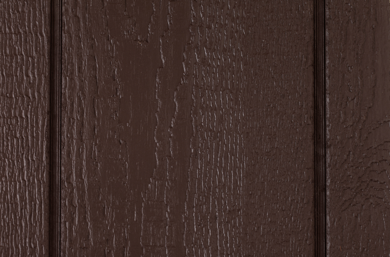 Learn more pine creek structures - Chestnut brown exterior gloss paint ...