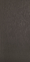 bronze color sample for vinyl coated aluminum trim, fiberglass doors, vinyl shutters, and vinyl flower boxes