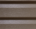 Java optional color sample for lifetime vinyl siding