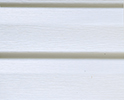 white birch standard color sample for lifetime vinyl siding