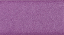 Poly Wood Color Swatch - Bright Purple