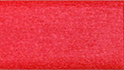 Poly Wood Color Swatch -