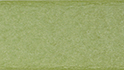 Poly Wood Color Swatch - Lime Green