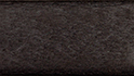 Poly Wood Color Swatch - Black