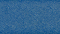 Poly Wood Color Swatch - Blue