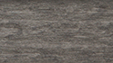 Poly Woodgrain Color Swatch - Driftwood Grey