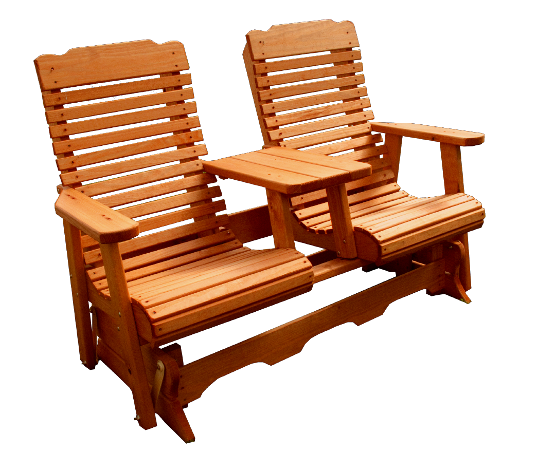 Page Furniture: Outdoor Patio Furniture