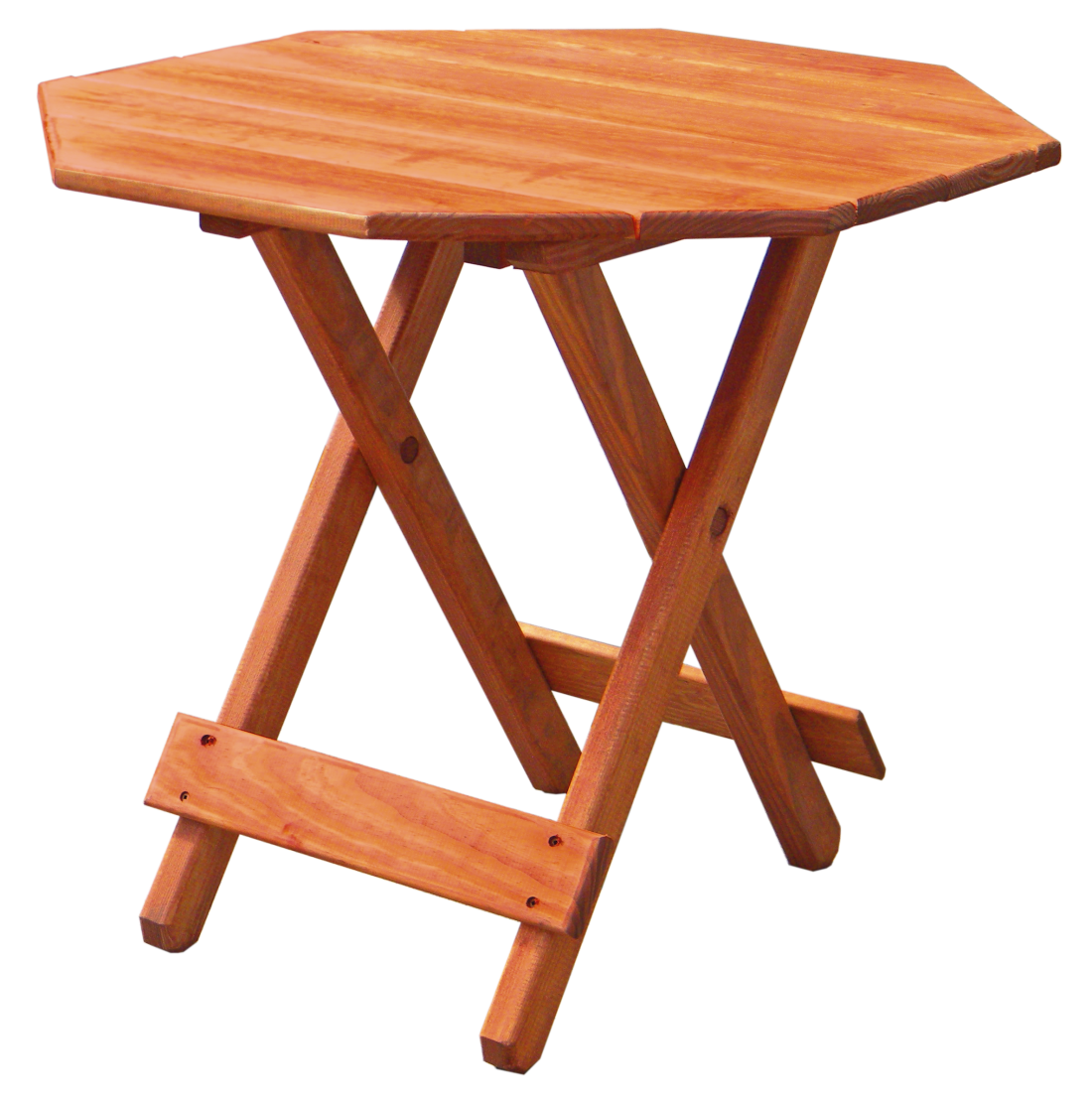 4 Foot Folding Tables picture on furniture and ornamentals with 4 Foot Folding Tables, Folding Table 4d5407844b1e753a788247fbe3a11e36