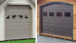 6 Foot Wide Garage Door Photos Wall And Tinfishclematis