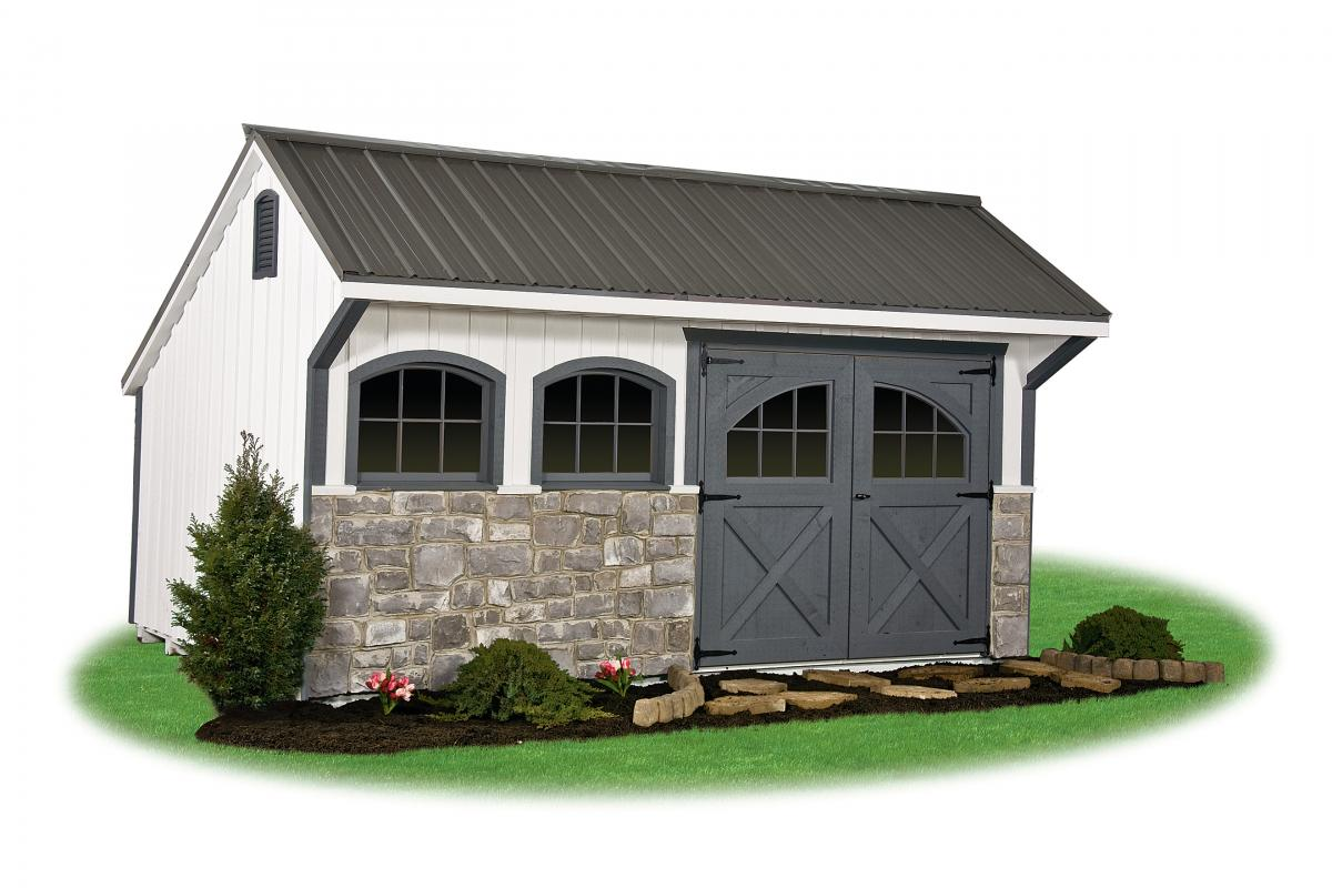 Philadelphia Wood Molding Design Ideas  Pictures  Remodel And Decor furthermore 16X40 Deluxe Lofted Barn Cabin besides Track Lighting Vaulted Ceiling moreover Cabins With Metal Siding as well Benjamin Moore Paint Navajo Beige. on dark stained pine door with white trim