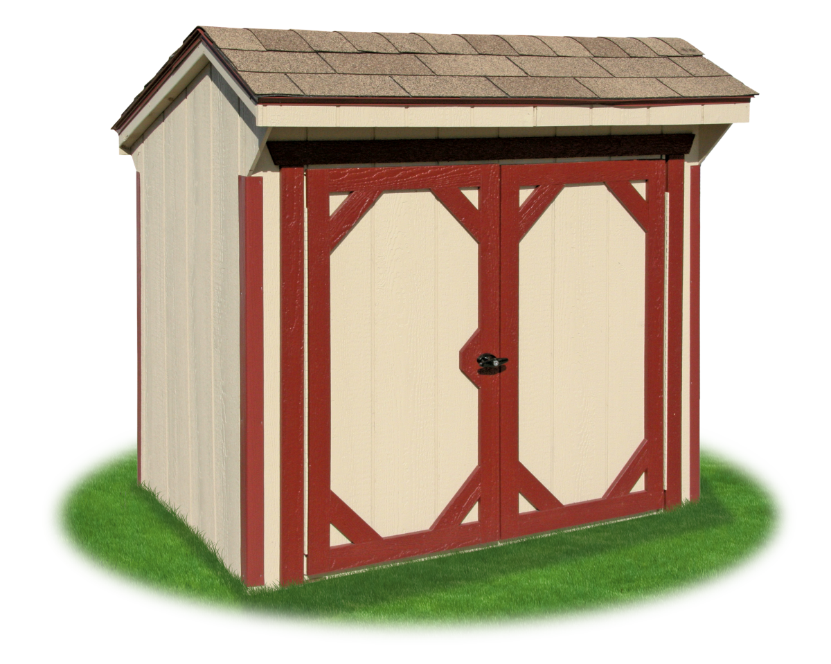 Small Outbuildings | Pine Creek Structures on toilet designs, fire pit designs, outlaw designs, olive designs, camping designs, bathroom designs, jail designs, knotwork designs, urinal designs, wildlife designs, river designs, pent house designs, doghouse designs, boathouse designs, orchard designs, sewer designs, bush designs, smoke house designs, warehouse designs, outdoor privy designs,