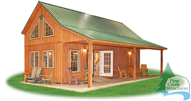 Windows In Gable End Roof also House Plans For Sip Construction further Knowing Skillion Roof Shed Plans Free as well Hip Roof Design Pool Houses besides Shed Roof Dormer House Plans. on barn home with shed dormer