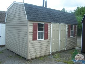 Sheds in NEPA, Sheds in Dallas, Pa. Sheds in Berwick, Sheds in Bloomsburg