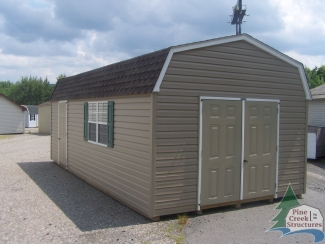 Sheds in Scranton, Barns in Wilkes-Barre, sheds in Berwick, sheds in Dallas, Pa.