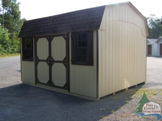 Sheds in Scranton, Pa. Sheds in Bloomsburg, Pa. Sheds in Dallas, Pa.