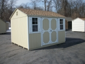 etown sheds 10x12 peakside,serving lancaster,dauphin,lebonan counties
