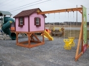 click here for information on etown swingsets-Sailors retreat
