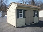 sheds etown 10x14 cottage,serving,lancaster,york,lebonan,dauphin,counties