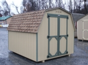 8x10 mini madison available elizabethtown pa pinecreek structures