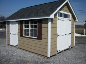 sheds etown 10x14 cape cod,serving,lancaster,lebonan,dauphin,york,counties