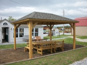 12x14 pavilion,serving,lancaster,york dauphin,lebonan counties