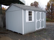Sheds in NEPA, Sheds in Bloomsburg, Sheds in Dallas, Pa. Sheds in Scranton, Pa