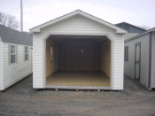 garages in ct, pine creek structures, garage, amish, ct sheds