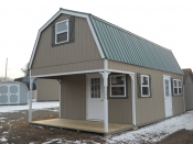 Cabins Built to YOUR Specs & layout--Call Tim Today 607-771-1111
