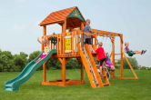 swingset etown pinecreek cubby fort serving lancaster,dauphin,lebonan counties