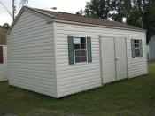 Sheds in Winston Salem, NC, 27105..... Amish Built Sheds, Rent-2-Own