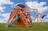 swingsets etown pinecreek launching pad,serving lancaster,daupgin,lebonan counti