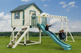 SwingSet PineCreekStructures, serving lancaster, dauphin lebonan counties