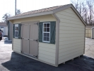 sheds etown 10x14 cottage,serving,lancaster,lebonan,york,dauphin,counties
