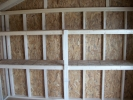 sheds etown shelves inside cottage,serving,lancaster,york,dauphin,lebonan co.