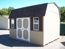 Sheds in NEPA, Sheds in Dallas, Pa., Sheds in Bloomsburg, Sheds in the Poconos