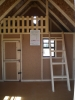 8x10 Clubhouse Playhouse