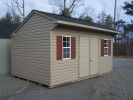 Sheds in NEPA, sheds in Berwick, sheds in Bloomsburg, sheds in Dallas, sheds in