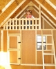8 x 10 Clubhouse Playhouse    Rent-to-Own ...Just $113/month