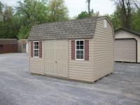 located at Elizabethtown Pinecreek structures