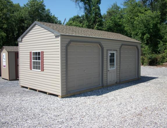 located at Elizabethtown pine creek structures